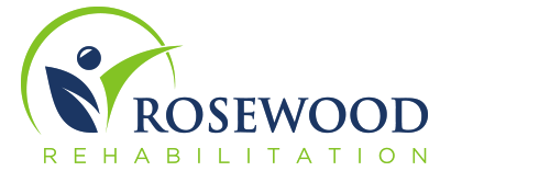 Rosewood Rehabilitation